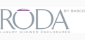 Roda Shower Doors